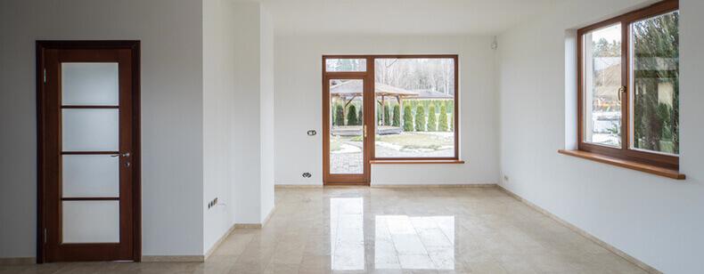 Cong du locataire pour vente suis je prioritaire pour acheter le logement - Droit du locataire en cas de vente du logement ...