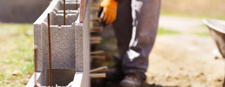 malfa ons des travaux et constructions tout savoir sur l 39 assurance dommages ouvrage. Black Bedroom Furniture Sets. Home Design Ideas