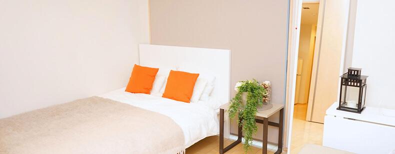 Airbnb location saisonni re quels revenus doit on - Declaration revenus location meuble de tourisme ...