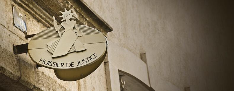 Expulsion d 39 un locataire insolvable en surendettement la proc dure pou - Ne pas payer son dernier loyer pour recuperer sa caution ...