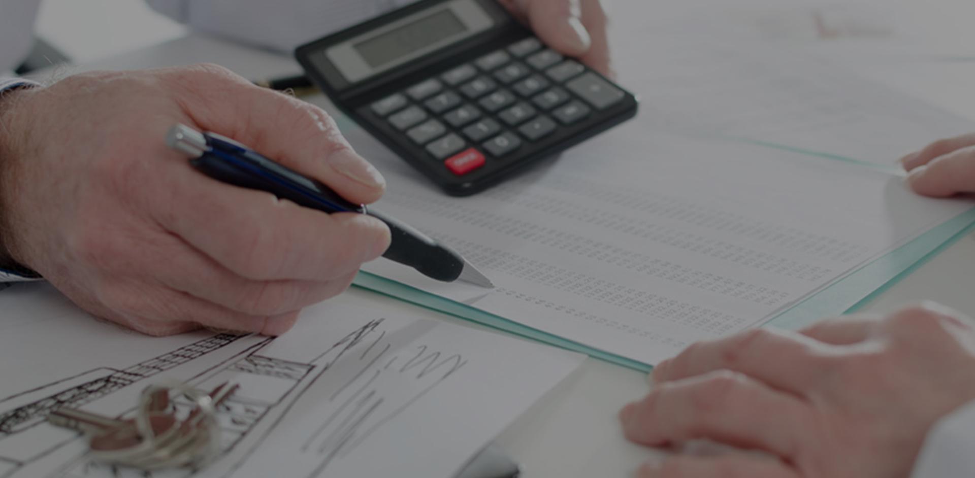 Compte Bancaire Preleve Sans Autorisation Que Faire
