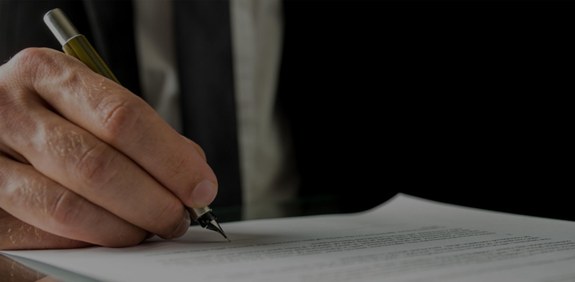 Procedure Pour Recuperer Des Loyers Impayes