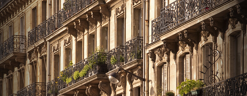 Airbnb sous location par le locataire tout ce qu 39 il faut savoir - Loi proprietaire locataire ...