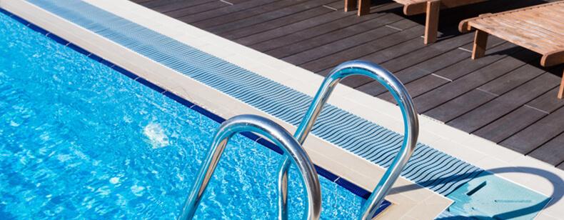 piscine et garantie des malfa ons vos recours contre les vendeurs et constructeurs. Black Bedroom Furniture Sets. Home Design Ideas