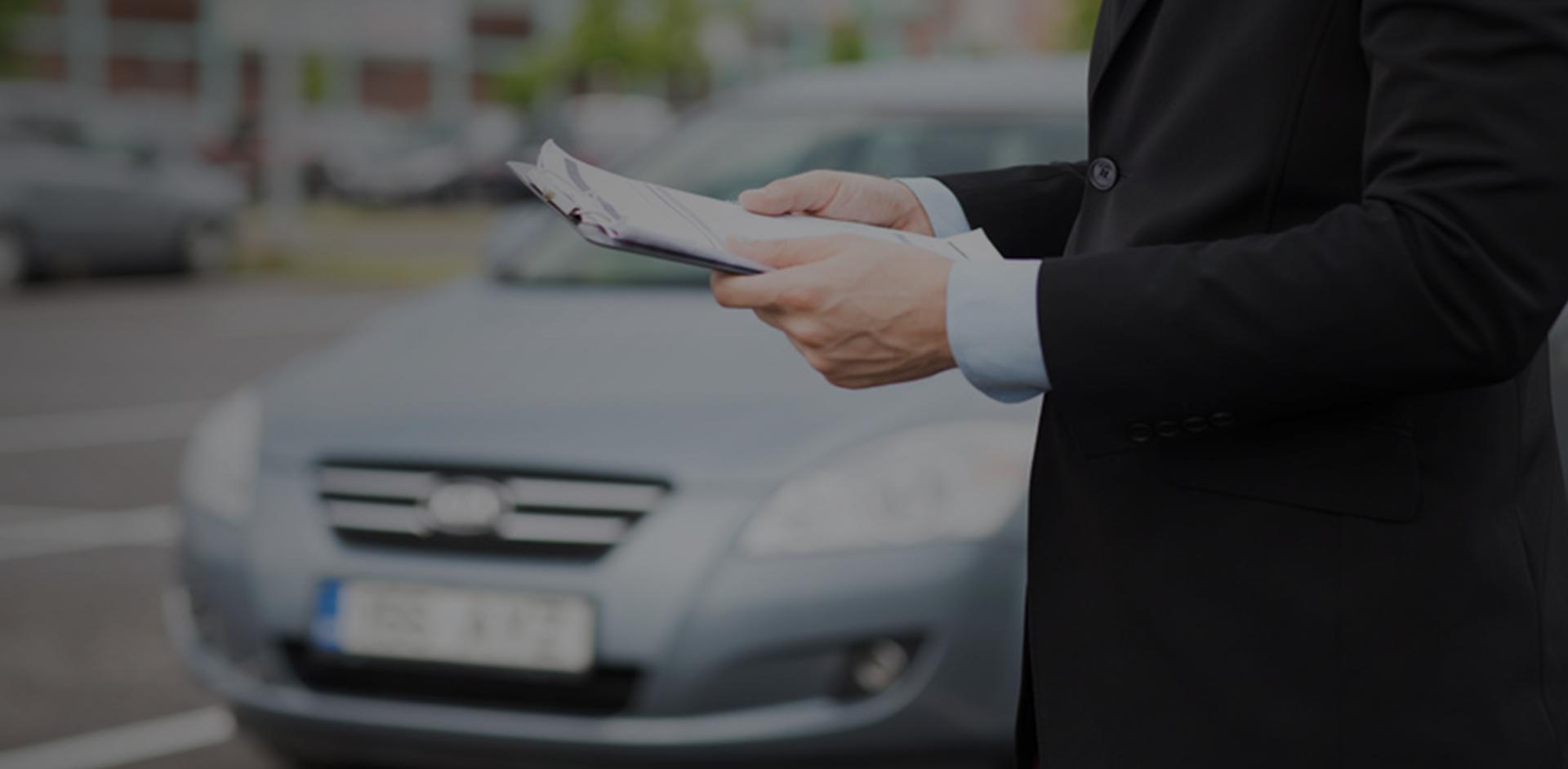annulation de vente de voiture d u0026 39 occasion   v u00e9hicule d u00e9fectueux et r u00e9tractation