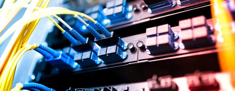 Refus d 39 installer la fibre optique quel recours face au propri taire - Copropriete fibre optique ...